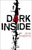 Dark Inside (eBook, ePUB)