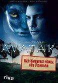 James Camerons Avatar (eBook, PDF)