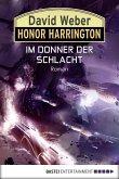 Im Donner der Schlacht / Honor Harrington Bd.28 (eBook, ePUB)
