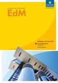 Elemente der Mathematik. Einführungsphase. Nordrhein-Westfalen