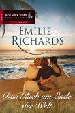 Das Glück am Ende der Welt (eBook, ePUB)