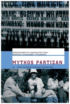 Mythos Partizan