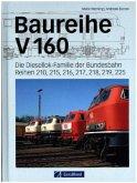 Baureihe V 160