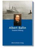 Albert Ballin