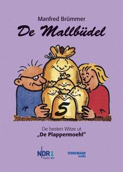 De Mallbüdel 05
