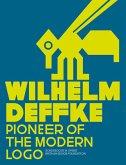 Pionieer of the Modern Logo