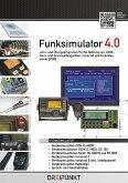 Funksimulator 4.0