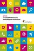 Nuevo Diccionario Basico de La Lengua Espanola