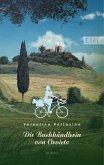 Die Buchhändlerin von Orvieto (eBook, ePUB)