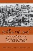 William Wye Smith (eBook, ePUB)