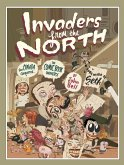 Invaders from the North (eBook, ePUB)