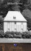 Die Bestie von Weimar (eBook, ePUB)