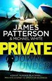 Private Down Under (eBook, ePUB)