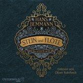 Stein und Flöte (MP3-Download)