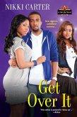 Get Over It (eBook, ePUB)