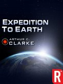 Expedition to Earth (eBook, ePUB)