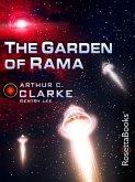 The Garden of Rama (eBook, ePUB)