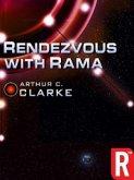 Rendezvous With Rama (eBook, ePUB)