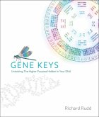 The Gene Keys (eBook, ePUB)