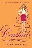 Pretty Little Liars #13: Crushed (eBook, ePUB)