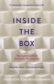Inside the Box (eBook, ePUB)