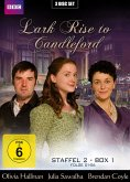 Lark Rise to Candleford - Staffel 2, Box 1 (3 Discs)
