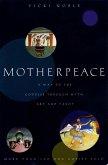 Motherpeace (eBook, ePUB)