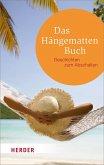 Das Hängenmattenbuch (eBook, ePUB)