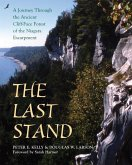 The Last Stand (eBook, ePUB)