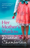 Her Mother's Shadow (The Keeper of the Light Trilogy, Book 3) (eBook, ePUB)