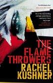The Flamethrowers (eBook, ePUB)