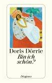 Bin ich schön? (eBook, ePUB)