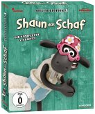 Shaun das Schaf - Special Edition 3
