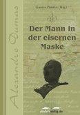 Der Mann in der eisernen Maske (eBook, ePUB)