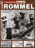Clausewitz Spezial 03. Rommel
