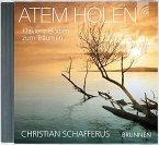 Atem holen, 1 Audio-CD