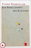 Die Gesellschaft der Gleichen (eBook, PDF)
