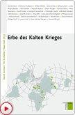 Erbe des Kalten Krieges (eBook, PDF)