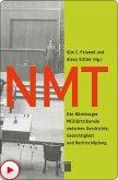 NMT (eBook, PDF)