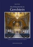 Die Erlöserkirche in Gerolstein