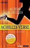 Achilles' Verse (eBook, ePUB)