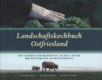 Landschaftskochbuch Ostfriesland