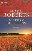 Im Sturm des Lebens (eBook, ePUB)