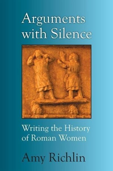 women in rome essay Women of rome and greece throughout the time 8000 bce-600 bc the role of women differed throughout the different societies although the role of women.