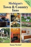 Michigan's Town & Country Inns
