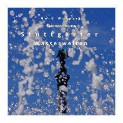 Stuttgarter Wasserwelten