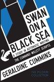 Swan on a Black Sea: A Study in Automatic Writing: The Cummins-Willett Scripts