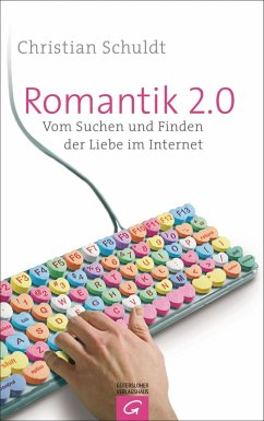 Romantik 2.0 (eBook, ePUB)