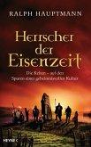 Herrscher der Eisenzeit (eBook, ePUB)