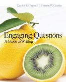 Engaging Questions with Connect Plus Access Code: A Guide to Writing